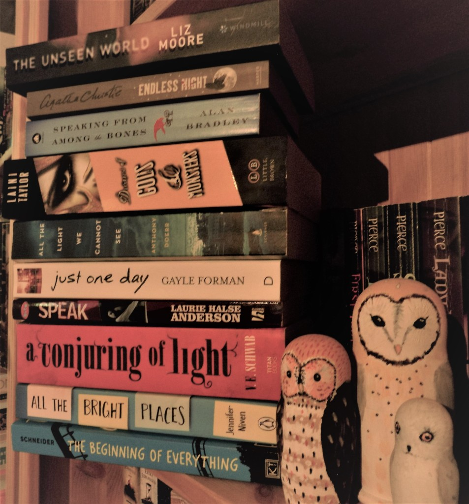 This image has an empty alt attribute; its file name is bookspinepoem1.jpg