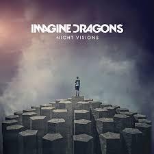 Bleeding Out von Imagine Dragons : Napster